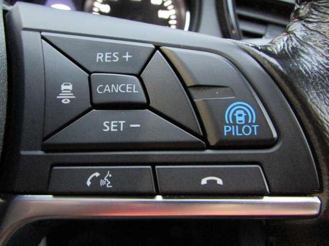 2.0 20X 3列車 4WD 3列シート メモリーナビ ETC アラウンドビューモニター エマージェンシーブレーキ 車線逸脱防止 踏み間違え防止 LED プロパイロット(16枚目)