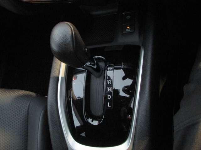 2.0 20X 3列車 4WD 3列シート メモリーナビ ETC アラウンドビューモニター エマージェンシーブレーキ 車線逸脱防止 踏み間違え防止 LED プロパイロット(20枚目)