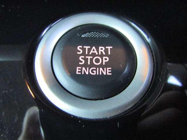 660 ハイウェイスターX Vセレクション アラウンドビューモニター メモリーナビ ドラレコ ETC2.0 キセノン レーダーブレーキ 両側オートスライドドア インテリジェントキー(20枚目)