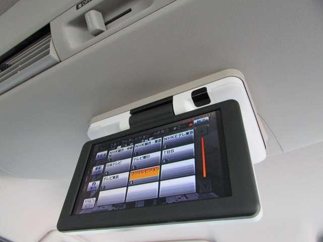 660 ハイウェイスターX Gパッケージ アラウンドビューモニター インテリジェントキー メモリーナビ アイドリングストップ 両側オートスライドドア LEDヘッドライト サイドエアバッグ(8枚目)