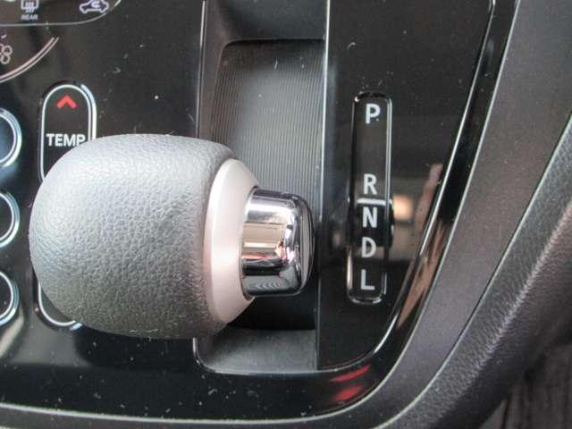 660 ハイウェイスターX Gパッケージ アラウンドビューモニター インテリジェントキー メモリーナビ アイドリングストップ 両側オートスライドドア LEDヘッドライト サイドエアバッグ(19枚目)