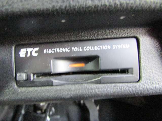 30kWh G エアロスタイル ETC メモリーナビ エマージェンシーブレーキ LEDライト インテリジェントキー(7枚目)