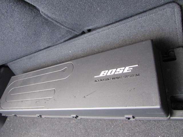 30kWh G エアロスタイル ETC メモリーナビ エマージェンシーブレーキ LEDライト インテリジェントキー(9枚目)