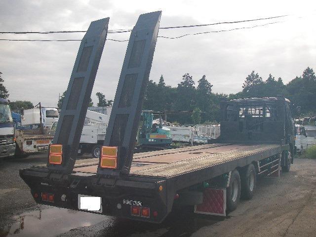 「その他」「ビッグサム」「トラック」「茨城県」の中古車5