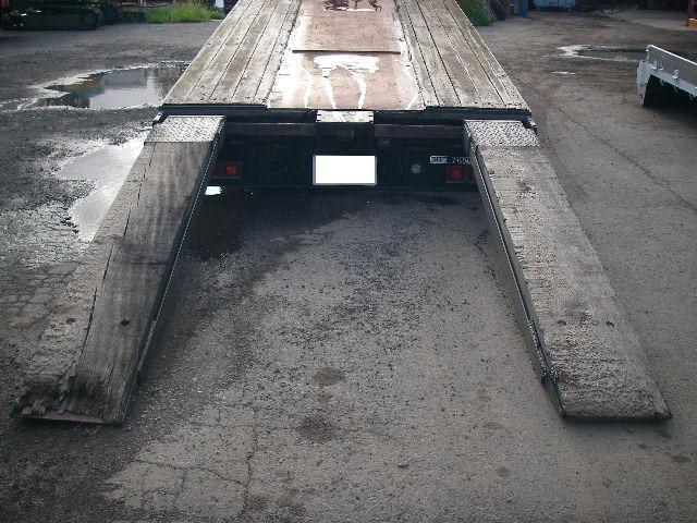 「その他」「ビッグサム」「トラック」「茨城県」の中古車12