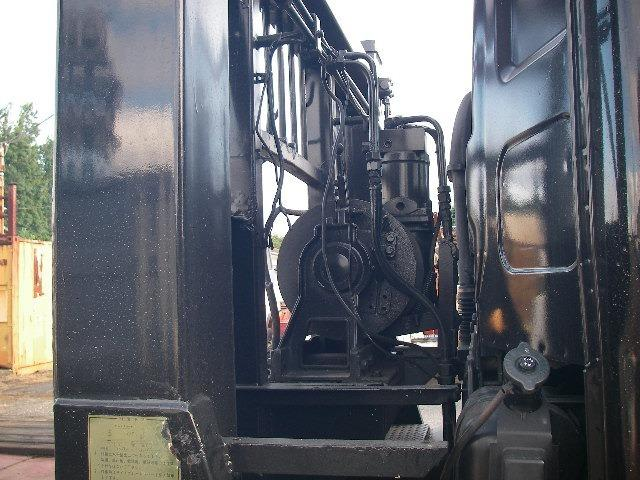 「その他」「ビッグサム」「トラック」「茨城県」の中古車20