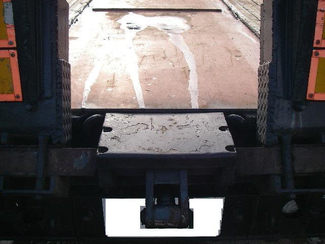 「その他」「ビッグサム」「トラック」「茨城県」の中古車24