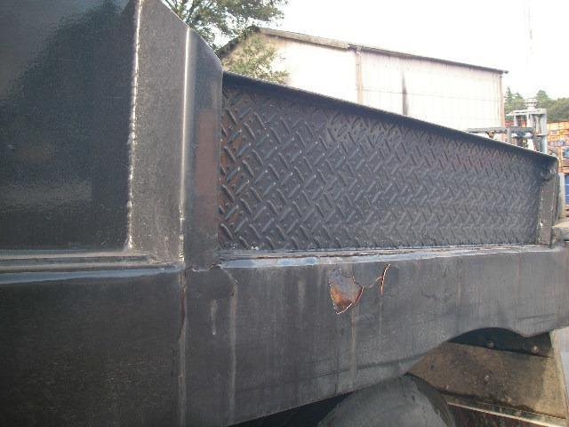 「その他」「ビッグサム」「トラック」「茨城県」の中古車25