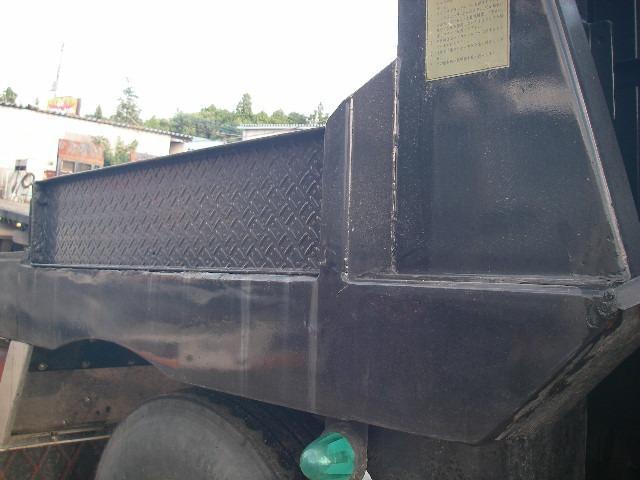 「その他」「ビッグサム」「トラック」「茨城県」の中古車26