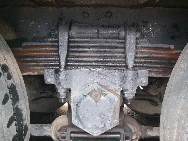 「その他」「ビッグサム」「トラック」「茨城県」の中古車35