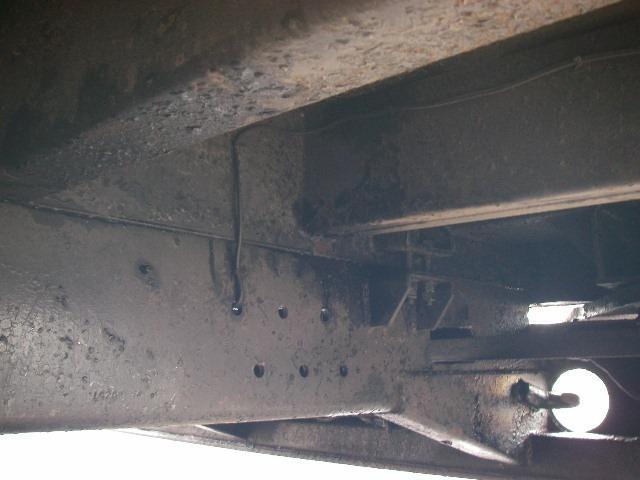 「その他」「ビッグサム」「トラック」「茨城県」の中古車43