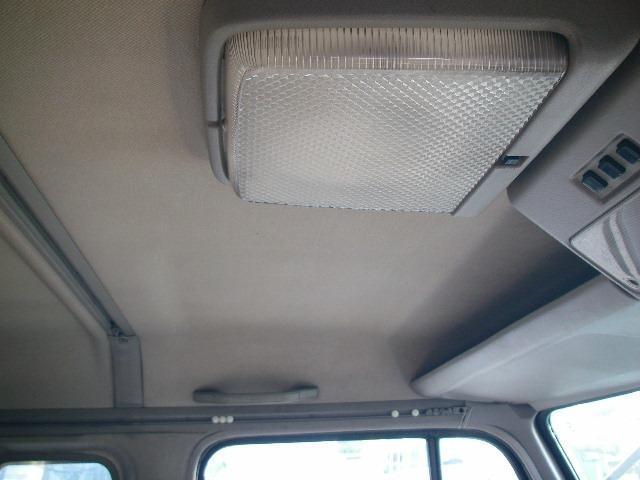 「その他」「ビッグサム」「トラック」「茨城県」の中古車55