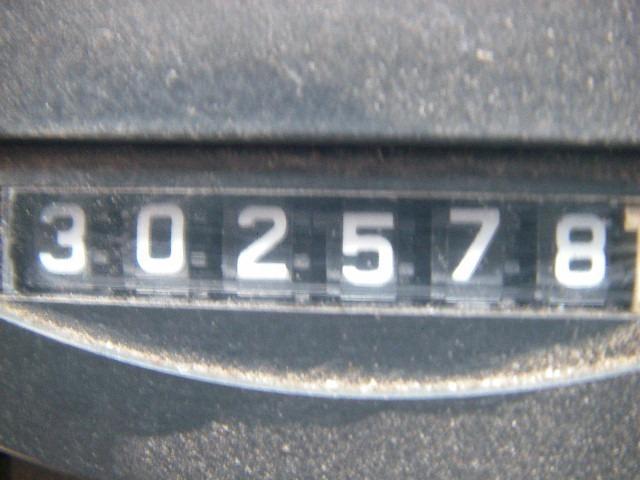 「その他」「ビッグサム」「トラック」「茨城県」の中古車57