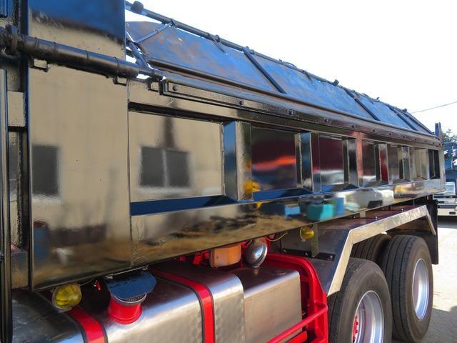 「その他」「スーパードルフィン」「トラック」「茨城県」の中古車21