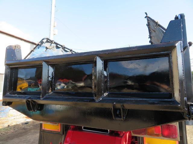 「その他」「スーパードルフィン」「トラック」「茨城県」の中古車24