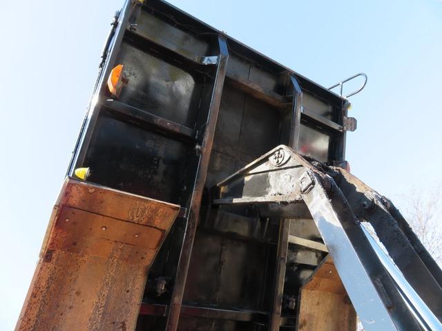 「その他」「スーパードルフィン」「トラック」「茨城県」の中古車28