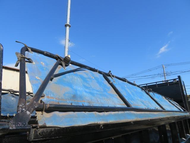 「その他」「スーパードルフィン」「トラック」「茨城県」の中古車32
