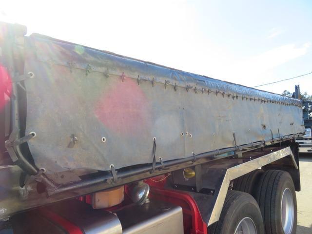 「その他」「スーパードルフィン」「トラック」「茨城県」の中古車35