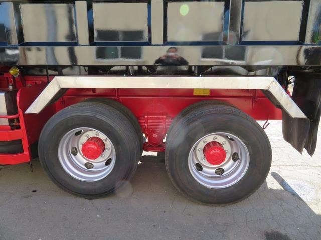 「その他」「スーパードルフィン」「トラック」「茨城県」の中古車40