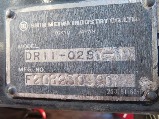 「その他」「スーパードルフィン」「トラック」「茨城県」の中古車43
