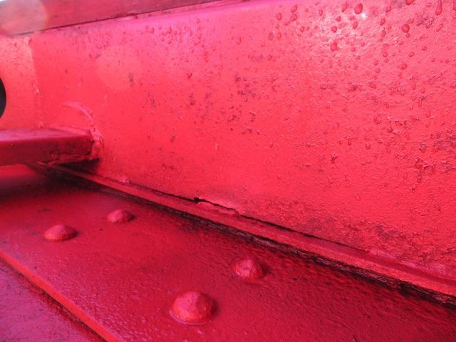 「その他」「スーパードルフィン」「トラック」「茨城県」の中古車46