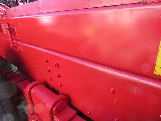 「その他」「スーパードルフィン」「トラック」「茨城県」の中古車54