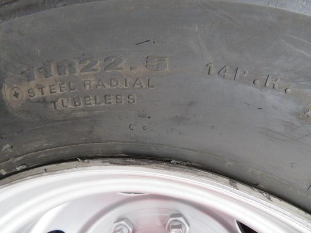 「その他」「スーパードルフィン」「トラック」「茨城県」の中古車61