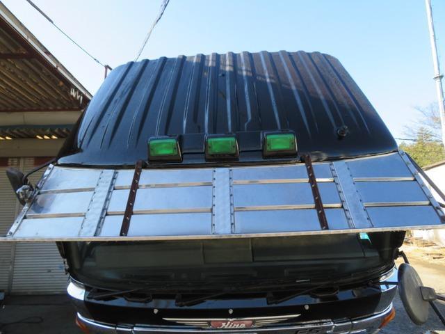 「その他」「スーパードルフィン」「トラック」「茨城県」の中古車70