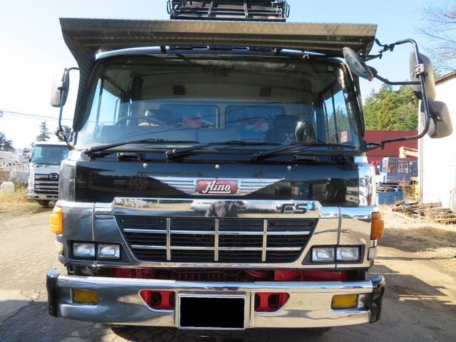 「その他」「スーパードルフィン」「トラック」「茨城県」の中古車71