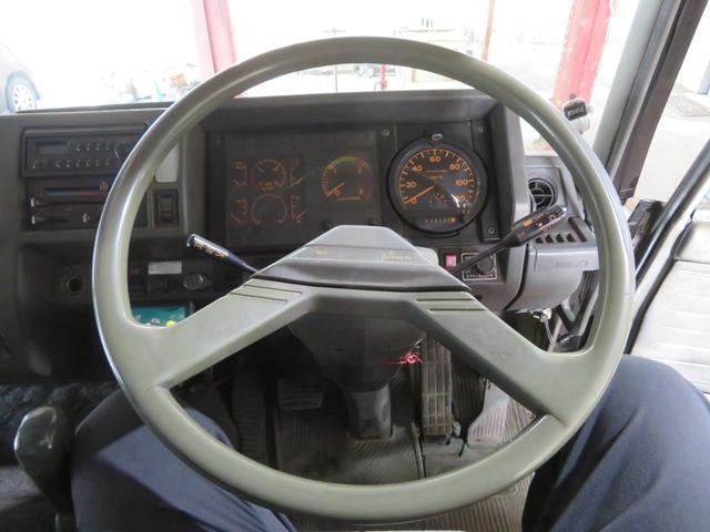 「その他」「スーパードルフィン」「トラック」「茨城県」の中古車80