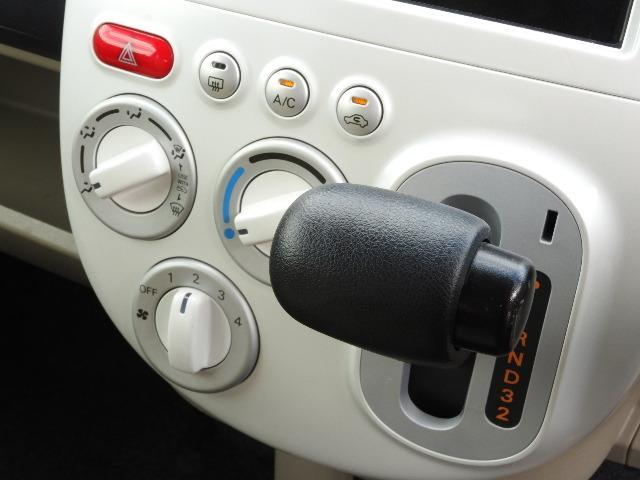 三菱 eKワゴン G 4WD 地デジMナビ シートヒーター キーレス