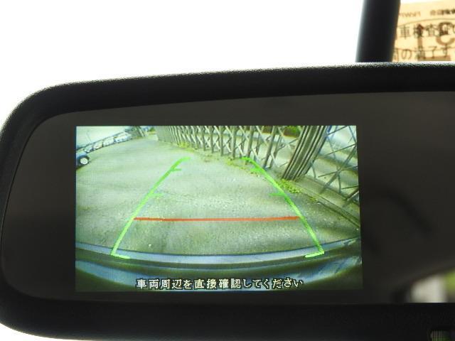 「三菱」「eKカスタム」「コンパクトカー」「群馬県」の中古車11