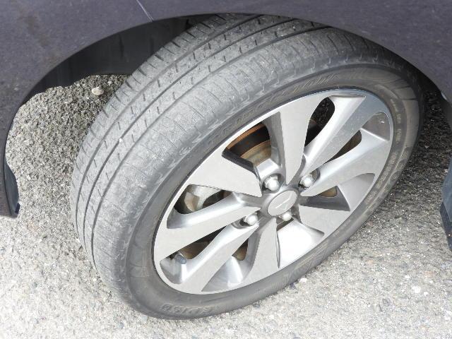 「三菱」「eKカスタム」「コンパクトカー」「群馬県」の中古車21
