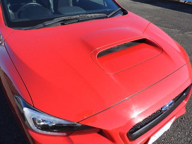 「スバル」「WRX S4」「セダン」「群馬県」の中古車26