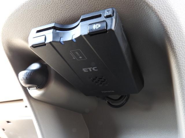G SA 地デジナビBカメラ アルミ ETC スマートキー(14枚目)