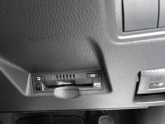 G カーテンエアバック ABS フル装備 純正Dオーディオ USB Bトゥース Bカメラ ETC Lクルーズ Mウインカー Pガラス ドアバイザー スマートキー イモビ Tセーフティセンス 6速マニュアル(15枚目)