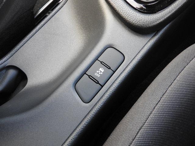 G カーテンエアバック ABS フル装備 純正Dオーディオ USB Bトゥース Bカメラ ETC Lクルーズ Mウインカー Pガラス ドアバイザー スマートキー イモビ Tセーフティセンス 6速マニュアル(24枚目)