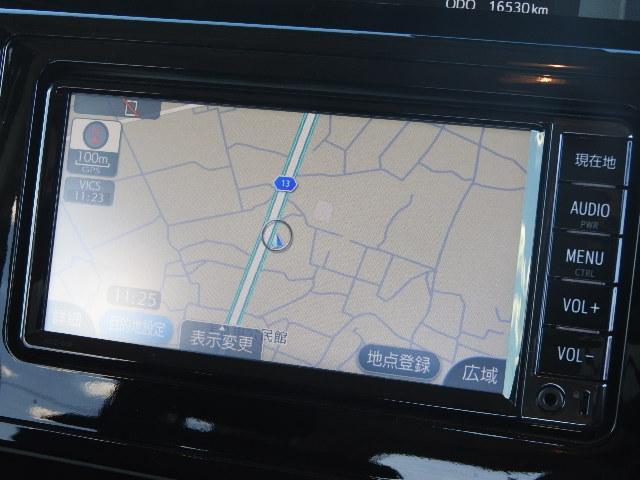 カスタムG S Wエアバック ABS フル装備 Mナビ 地デジ Bカメラ LEDヘッド フォグ 14アルミ 両側自動ドア オートクルーズ ETC スマートキー Bスタート Iストップ スマートアシスト(11枚目)
