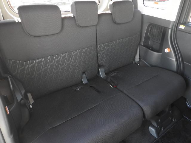 カスタムG S Wエアバック ABS フル装備 Mナビ 地デジ Bカメラ LEDヘッド フォグ 14アルミ 両側自動ドア オートクルーズ ETC スマートキー Bスタート Iストップ スマートアシスト(14枚目)