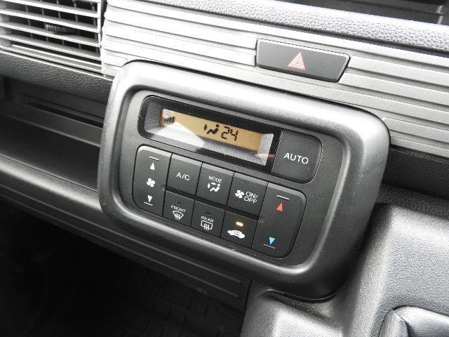 クール Wエアバック ABS フル装備 ラジオ ドラレコ ETC Hライトレベライザー 両側スライドドア Rスポイラー 電格ドアミラー Pガラス スマートキー Bスタート アイドリングSTOP 6速マニュアル(15枚目)