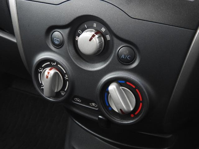 X DIG-S シンプルパッケージ Wエアバック ABS フル装備 ナビ 地デジ Bカメラ CD USB Hライトレベライザー ドアバイザー キーレス アイドリングSTOP エコスーパーチャージャー(24枚目)
