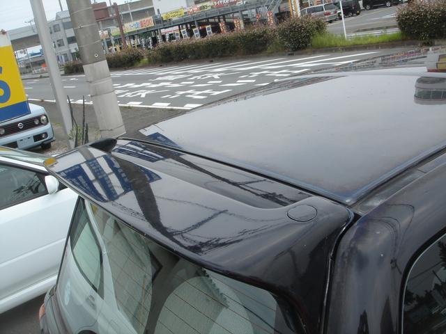 トヨタ RAV4 L L4WD5速マニュアル