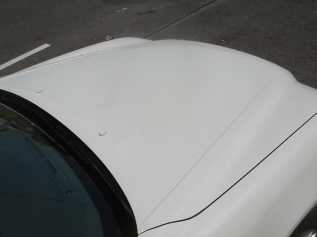 トヨタ クラウン ロイヤルエクストラBEAMS2.0走行ETC付き