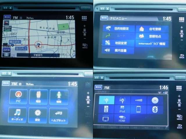 ホンダ ヴェゼル X ナビ・リヤカメラ・シートヒーター・ETC
