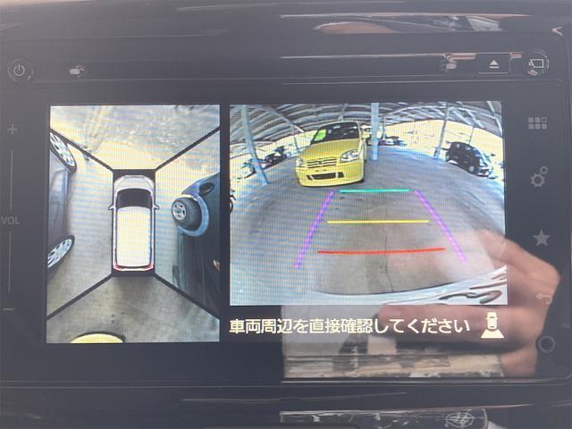ハイブリッドMV メモリーナビ フルセグ バックカメラ アラウンドビューカメラ Bluetooth接続 オートスライドドア 衝突軽減ブレーキ スマートキー(28枚目)