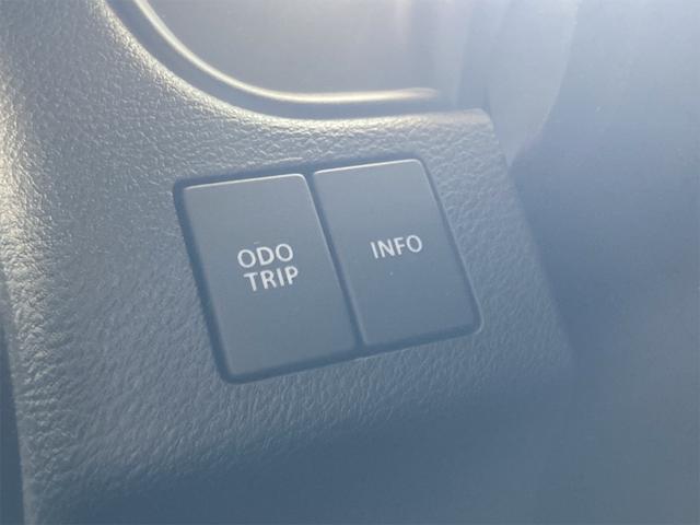 ハイブリッドMV メモリーナビ フルセグ バックカメラ アラウンドビューカメラ Bluetooth接続 オートスライドドア 衝突軽減ブレーキ スマートキー(32枚目)