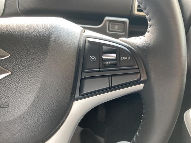 ハイブリッドMV メモリーナビ フルセグ バックカメラ アラウンドビューカメラ Bluetooth接続 オートスライドドア 衝突軽減ブレーキ スマートキー(37枚目)