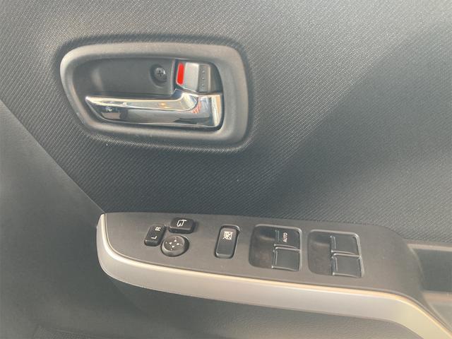 ハイブリッドMV メモリーナビ フルセグ バックカメラ アラウンドビューカメラ Bluetooth接続 オートスライドドア 衝突軽減ブレーキ スマートキー(44枚目)