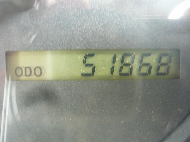 トヨタ トヨエース 平ボデー10尺 3トン積載