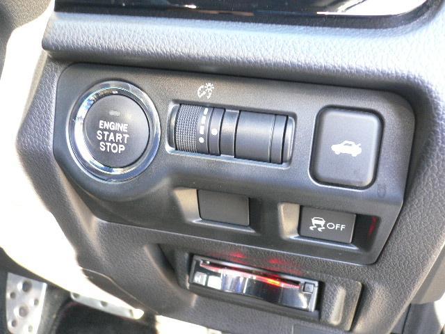 「スバル」「WRX S4」「セダン」「茨城県」の中古車13